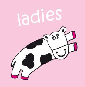 Ladies Onesies