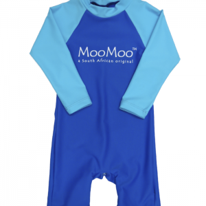 Poppersuits for babies